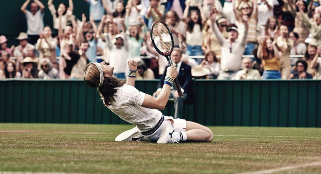 БК для ставок на теннис