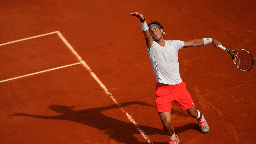 стратегии для ставок на теннис